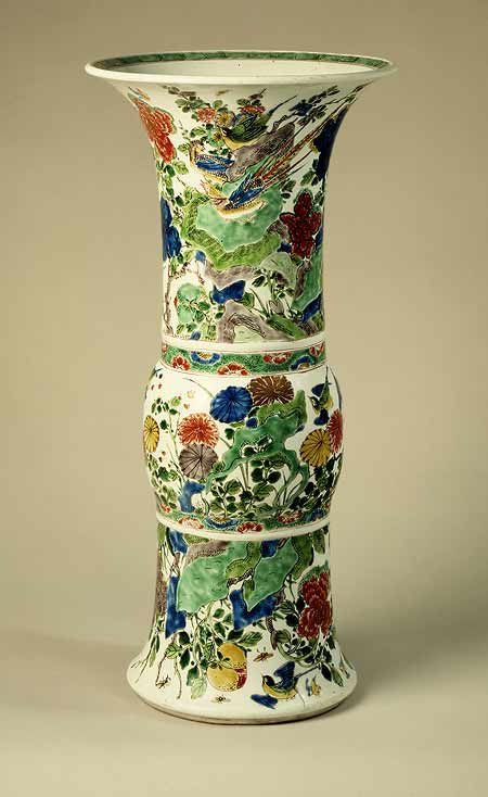 the cultural and artistic importance of a porcelain sculpted bodhisattva from the time of the qing d Qing dynasty chinese history including developments in politics, economics, culture, social life, religion and art opium wars, canton, white.